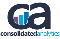 Consolidated Analytics Acquires Carrington Property Services