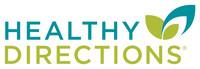 (PRNewsfoto/Adaptive Health)