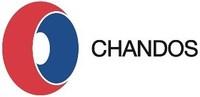 Chandos Construction Ltd. (CNW Group/Chandos Construction Ltd.)