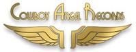 Cowboy Angel Records