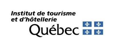 Logo : Institut de tourisme et d