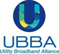 UBBA (PRNewsfoto/Utility Broadband Alliance)