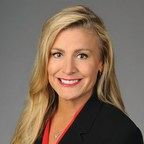 Lisa Lampron Named Southeast Regional Sales Director at Purchasing Power®