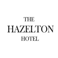 The Hazelton Hotel (CNW Group/The Hazelton Hotel)