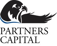 Partners Capital Logo (PRNewsfoto/Partners Capital)