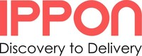 Ippon Technologies - Discovery To Delivery