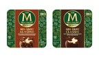 Magnum Ice Cream Launches First-Ever Non-Dairy, Vegan-Certified Bars with New Magnum Non-Dairy in the U.S.