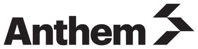 Crestpoint and Anthem Acquire Tillicum Centre (CNW Group/Anthem Properties Group Ltd.)