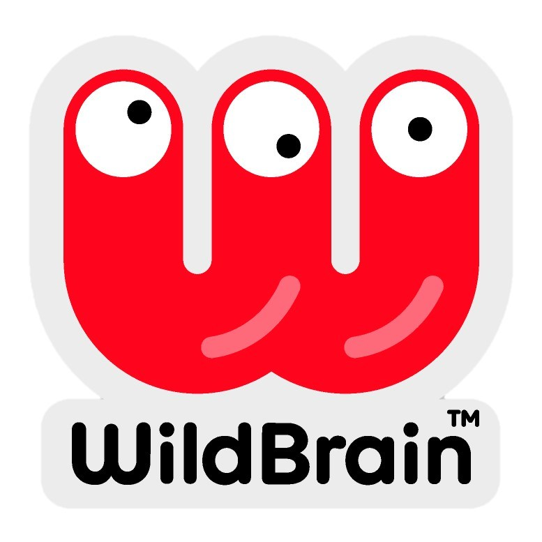 WildBrain is an industry leader in the management and creation of preschool and children's entertainment content on platforms such as YouTube, Roku, Apple TV, Amazon Fire and others. (CNW Group/DHX Media Ltd.)