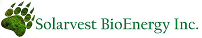 Solarvest BioEnergy Inc. (CNW Group/FSD Pharma Inc.)