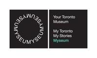Myseum logo (CNW Group/Myseum of Toronto)