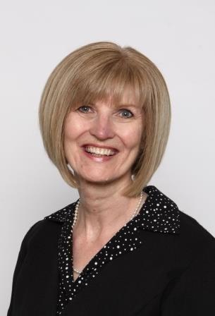 Kathleen Bain, ARP (Groupe CNW/Société canadienne des relations publiques)