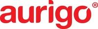 Aurigo Software Corporation (PRNewsfoto/Aurigo Software)