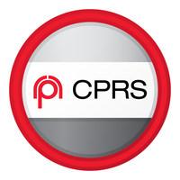 Société canadienne des relations publiques (Groupe CNW/Société canadienne des relations publiques)