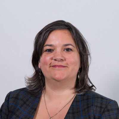 Leslie Molko, APR (CNW Group/Canadian Public Relations Society)