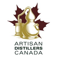 Artisan Distillers Canada (CNW Group/Artisan Distillers Canada)