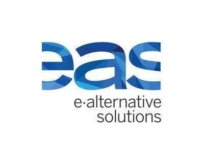 E-Alternative Solutions to Showcase Award-Winning Retail