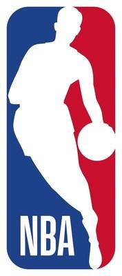 NBA (CNW Group/Sun Life Financial Canada)