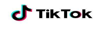 TickTok logo
