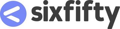 SixFifty