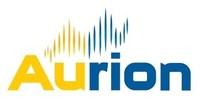 Logo: Aurion Resources Ltd. (CNW Group/Aurion Resources Ltd.)