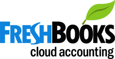 FreshBooks Adds Bank Reconciliation and Double-Entry Accounting to Better Serve Growing Service-Based Businesses (CNW Group/FreshBooks)