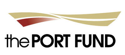 The Port Fund Successfully Secures Release of $496 Million Frozen in Dubai