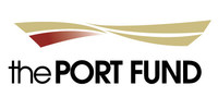 The_Port_Fund_Logo