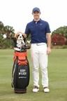 NBC Sports Group & Rory McIlroy Inc. Launch GOLFPASS: A Modern, Digital Golf Membership
