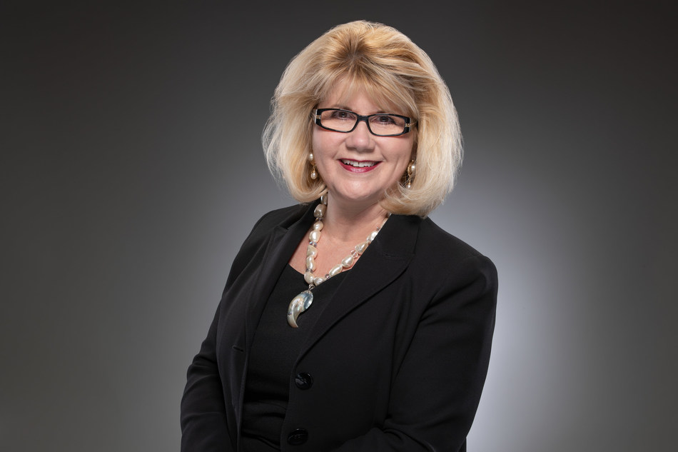 Karen Brandenburg Viera, Senior Vice President of Human Resources and Internal Communications at Church's Chicken