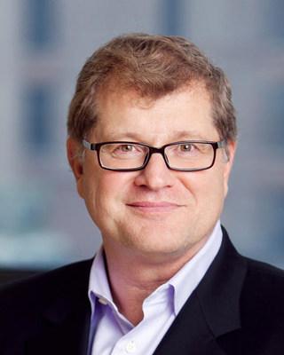 Bill Livek to Join ALC Board