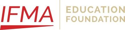 International Foodservice Manufacturers Association (IFMA) Education Foundation