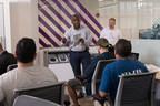 NYU Tandon Veterans Future Lab to Provide Free Housing to Program Members; Opens Applications