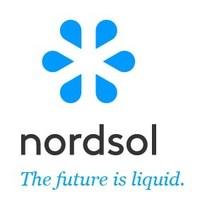 Nordsol Logo