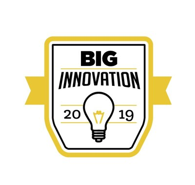 Paychex AccountantHQ has been recognized as a winner in the 2019 BIG Innovation Awards presented by the Business Intelligence Group.