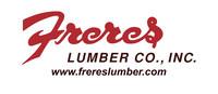 (PRNewsfoto/Freres Lumber Company)