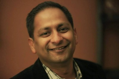 Learn@Forbes announced today the appointment of Dhiraj Bansal to the position of Chief Operating Officer. Reporting to Learn@Forbes CEO Anurag Malik, Bansal will be responsible for the overall revenue, adoption, and go-to-market strategy for Learn@Forbes.