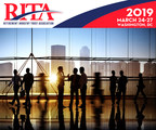 RITA to Host Conference on Self-Directed IRAs, March 24 - 27, 2019