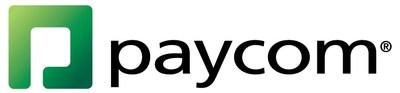 Paycom Software, Inc.