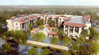 Architecture Design Collaborative Breaks Ground On Orange County's Largest Housing Development Exclusively For Veterans