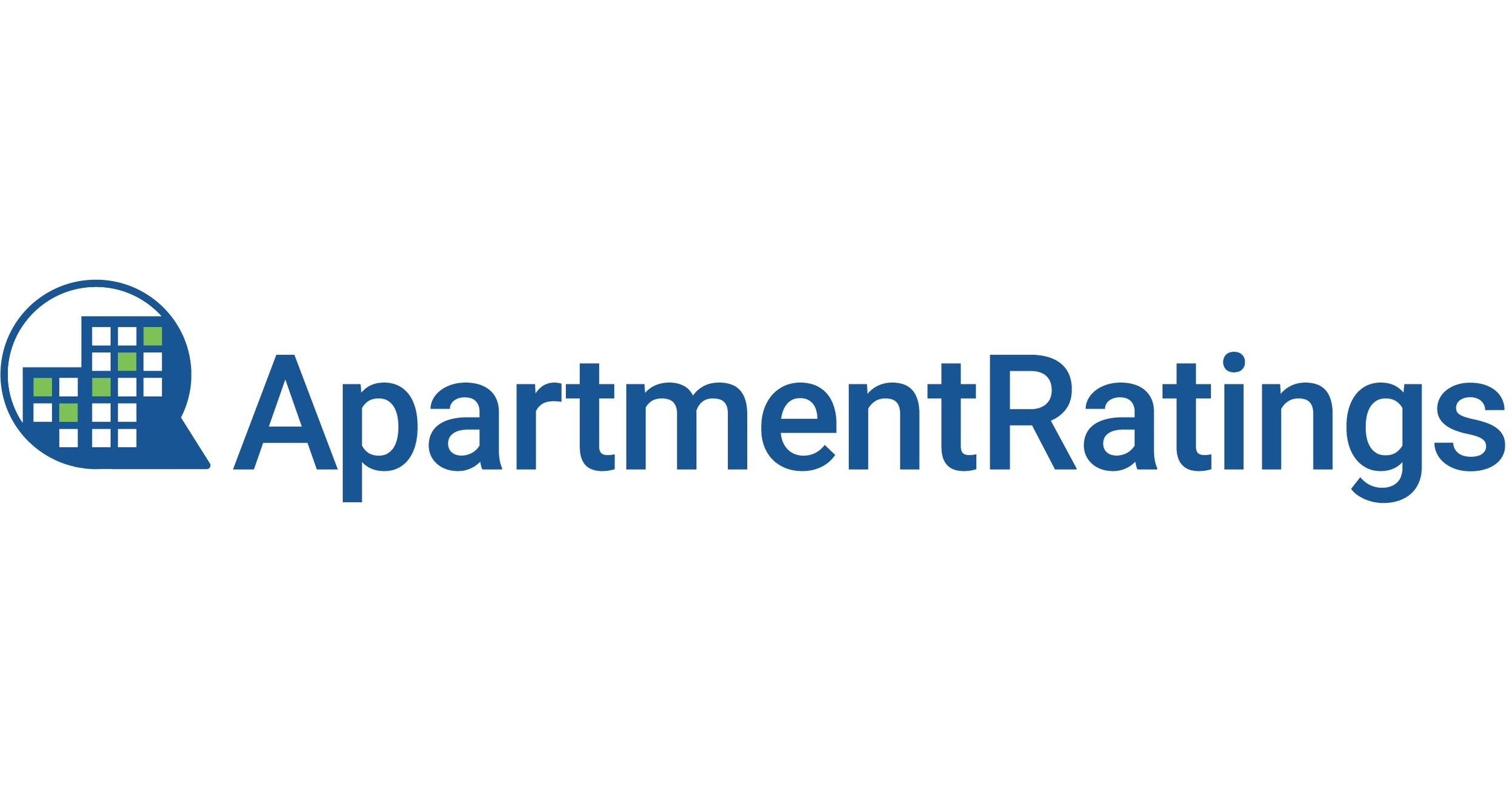 ApartmentRatings.com Announces Its Top Rated Communities ...