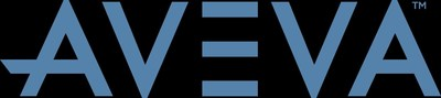 AVEVA行业领先的产品组合利用混合云端,支持边缘到企业的可视化