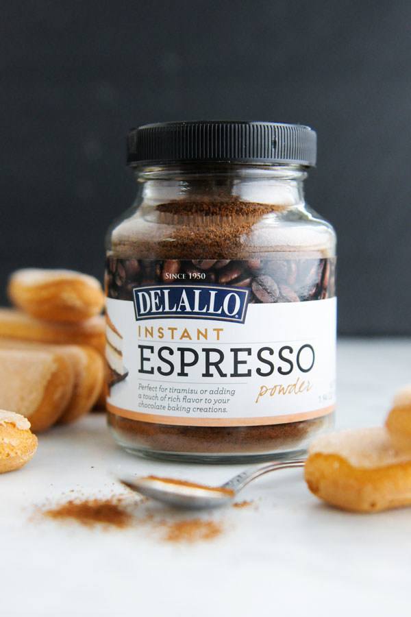 Sweet and Savory Recipes with Instant Espresso Powder