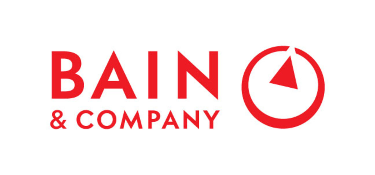 Bain & Company And QVARTZ Have Joined Forces To Provide ...