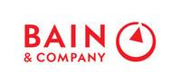 (PRNewsfoto/Bain & Company)