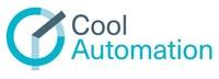CoolAutomation logo (PRNewsfoto/CoolAutomation)