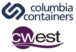 Columbia Containers (CNW Group/Timber Investments Ltd)