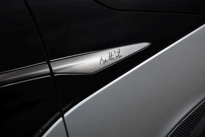 Automobili Pininfarina与亚洲顶级经销商联袂携手