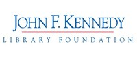 (PRNewsfoto/John F. Kennedy Library Foundat)