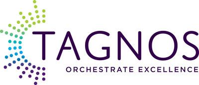 TAGNOS Logo